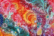 Jasa Import Tekstil