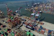 Jasa Import dari Hangzhou