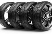 Jasa Import Ban Mobil/ Motor