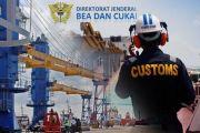 Jasa Pengurusan Barang Import di Bea Cukai