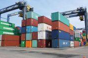 Jasa Import dari Malaysia