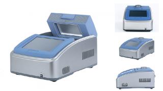 Jasa Import Alat PCR Test Covid 19