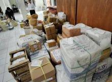 Cara Tarik Barang Import Yang Tertahan