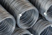 Jasa Import Wire Rod