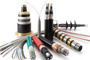 Jasa Import Kabel