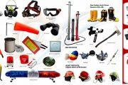 Jasa Import Alat Safety