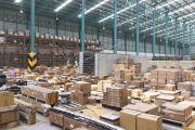 Jasa Import Conveyor