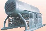 Jasa Import Boiler Tubes
