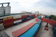 Jasa Import Workbench