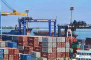Jasa Import dari Tianjin
