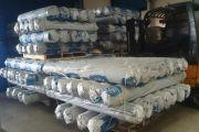 Jasa Import Plastik