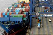 Jasa Import dari Taiwan