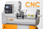 Jasa Import Mesin CNC