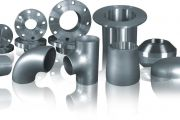 Jasa Import Pipe Fitting (Sambungan Pipa) Besi/Baja