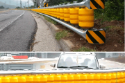 Jasa Import Rolling Barrier