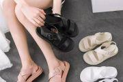 Jasa Import Sandal