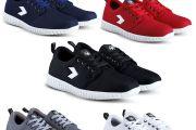 Jasa Import Sepatu