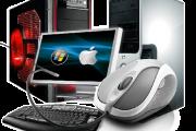 Jasa Import Laptop / Komputer