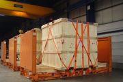 Jasa Import UPS