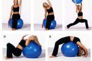 Jasa Import Alat Yoga