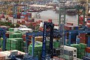 Jasa Import dari Macau